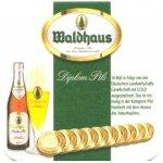 WALDHAUS - Fanartikel