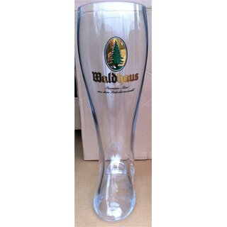 2 liter bier
